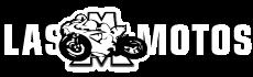 Llantas para Motos | Las 2 Motos